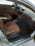 Toyota Avensis, 2003 год, 400 000 руб.