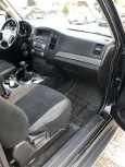 Mitsubishi Pajero, 2007 год, 870 000 руб.