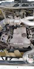 Toyota Mark II, 1993 год, 140 000 руб.