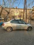 Toyota Prius, 2003 год, 260 000 руб.