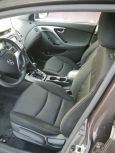 Hyundai Elantra, 2014 год, 715 000 руб.