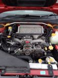 Subaru Impreza WRX, 2001 год, 495 000 руб.