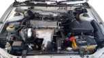 Toyota Corona Exiv, 1997 год, 199 700 руб.
