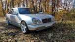 Mercedes-Benz E-Class, 1995 год, 250 000 руб.