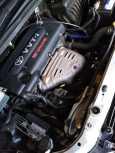 Toyota Ipsum, 2002 год, 522 000 руб.