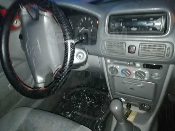 Toyota Corolla, 1997 год, 95 000 руб.