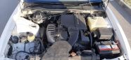 Toyota Chaser, 1998 год, 333 333 руб.