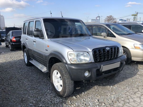 Прочие авто Иномарки, 2005 год, 240 000 руб.