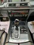 BMW 7-Series, 2013 год, 1 499 999 руб.