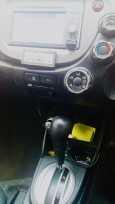 Honda Fit, 2013 год, 525 000 руб.