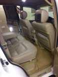 Lexus LX470, 2006 год, 1 400 000 руб.