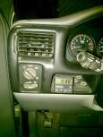 Chevrolet Venture, 2000 год, 199 000 руб.