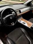 Jaguar XF, 2013 год, 1 050 000 руб.