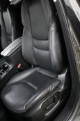 Mazda CX-9, 2018 год, 2 190 000 руб.