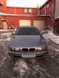 BMW 5-Series, 2000 год, 369 000 руб.
