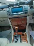 Toyota Brevis, 2002 год, 200 000 руб.