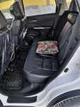 Honda CR-V, 2014 год, 1 400 000 руб.