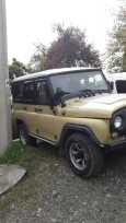 УАЗ 3151, 1999 год, 200 000 руб.