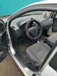 Hyundai Getz, 2004 год, 245 000 руб.