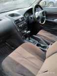 Nissan NV150 AD, 2000 год, 120 000 руб.