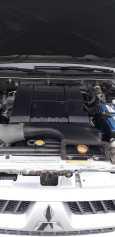 Mitsubishi Pajero, 2003 год, 620 000 руб.
