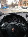 Porsche Cayenne, 2010 год, 2 500 000 руб.