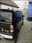 Suzuki Hustler, 2013 год, 420 000 руб.