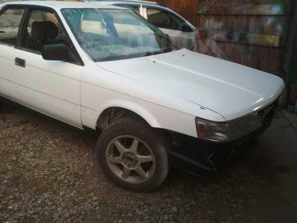 Toyota Vista, 1988 год, 110 000 руб.