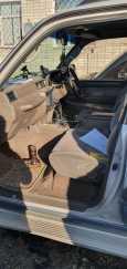 Toyota Land Cruiser, 1998 год, 840 000 руб.