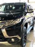 Mitsubishi Pajero Sport, 2019 год, 3 016 000 руб.