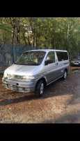 Mazda Bongo Friendee, 1996 год, 240 000 руб.