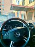 Mercedes-Benz GL-Class, 2007 год, 720 000 руб.