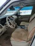 Nissan Patrol, 2013 год, 1 700 000 руб.