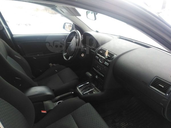Ford Mondeo, 2006 год, 333 000 руб.