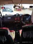 Mitsubishi Pajero Mini, 2010 год, 500 000 руб.