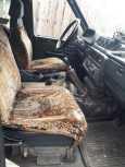 Прочие авто Китай, 1993 год, 80 000 руб.
