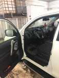 Toyota Land Cruiser Prado, 2014 год, 2 399 999 руб.