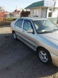 Chery Amulet A15, 2006 год, 145 000 руб.