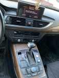 Audi A7, 2012 год, 1 599 999 руб.