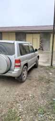 Mitsubishi Pajero, 2004 год, 350 000 руб.