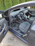 Toyota Prius, 2010 год, 780 000 руб.