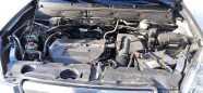 Honda CR-V, 2005 год, 635 000 руб.
