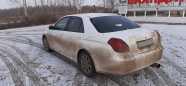 Toyota Verossa, 2002 год, 345 000 руб.