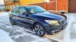 BMW 5-Series Gran Turismo, 2013 год, 1 630 000 руб.