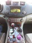 Toyota Highlander, 2012 год, 1 320 000 руб.