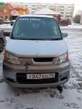 Honda Life Dunk, 2001 год, 185 000 руб.