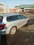 Toyota Corolla Fielder, 2007 год, 350 000 руб.