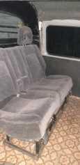 Hyundai Starex, 2006 год, 380 000 руб.
