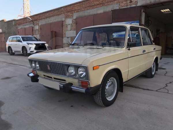 Лада 2106, 1988 год, 230 000 руб.