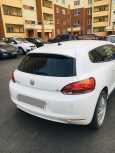 Volkswagen Scirocco, 2009 год, 465 000 руб.